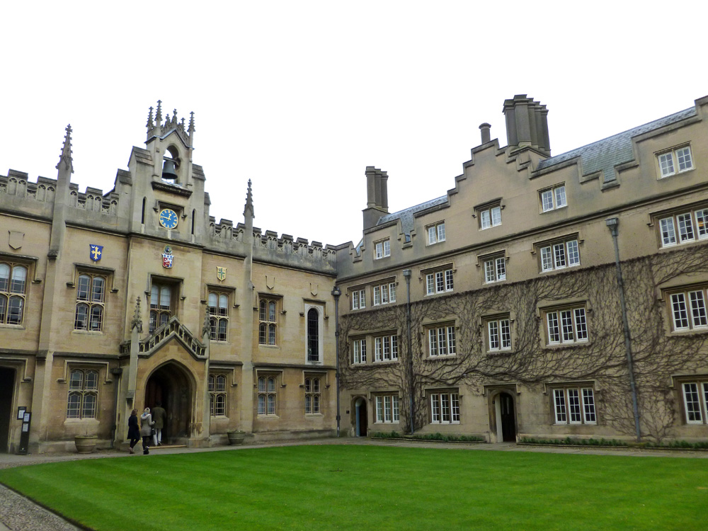 494_Cambridge-Sidney-College_web