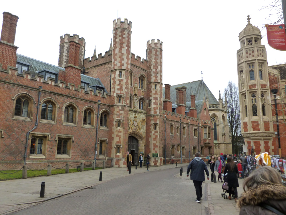 497_Cambridge-College_web