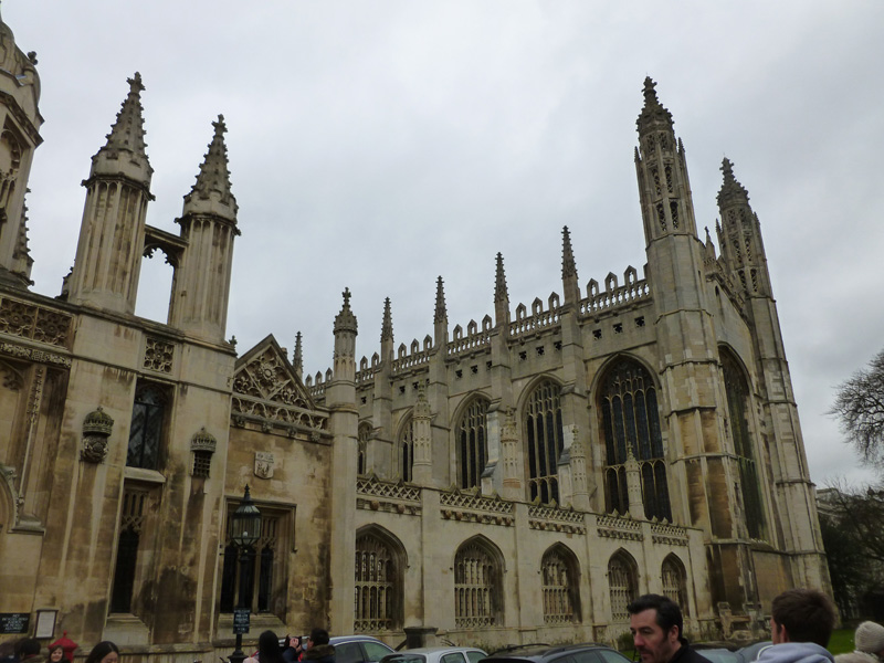 511_Cambridge-Kings-College_web