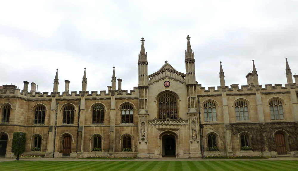 516_Cambridge-College-2_web